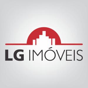 (c) Lgimoveis.com.br